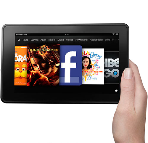 kindle fire hd wallpapers when you handle the new 7 inch kindle fire 500x483