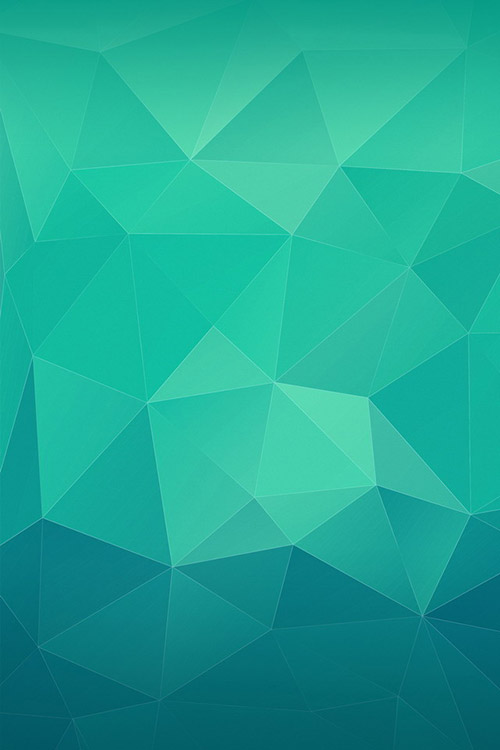 48 Blue Green Iphone Wallpaper On Wallpapersafari