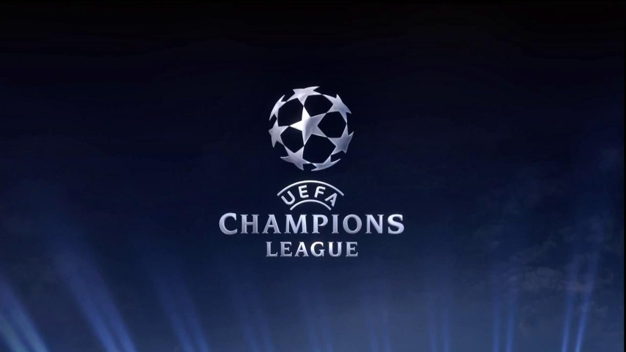 46 Uefa Champions League Wallpaper Hd On Wallpapersafari