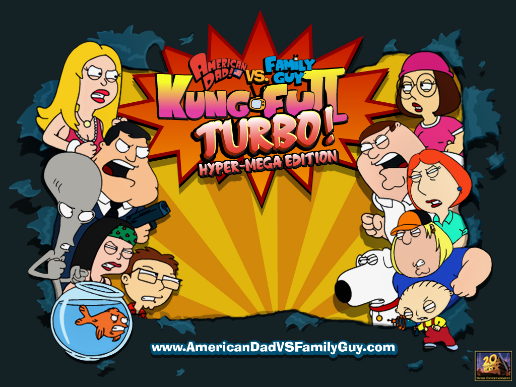 Dad images American Dad HD wallpaper and background photos 23278908 1024x768