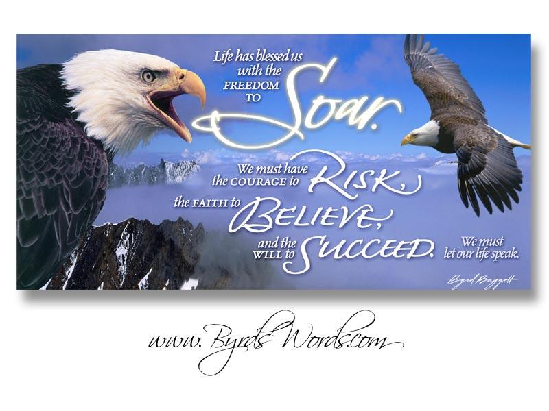 Motivational Inspirational Quotes Dreams 800x600
