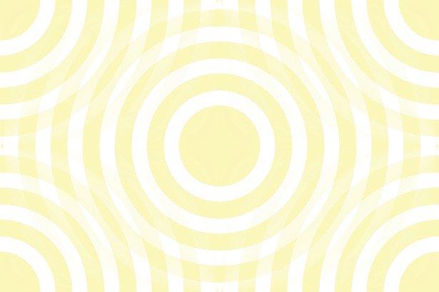 Light Yellow Wallpaper Wallpapersafari