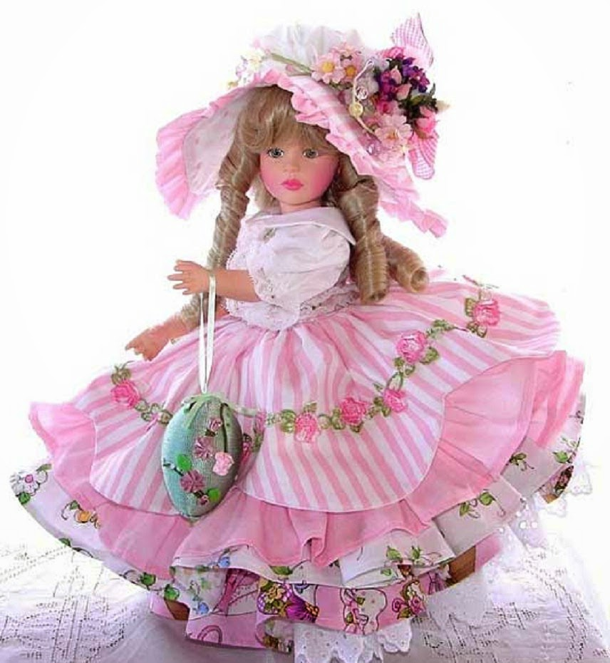 baby doll wallpaper   wallpapersafari