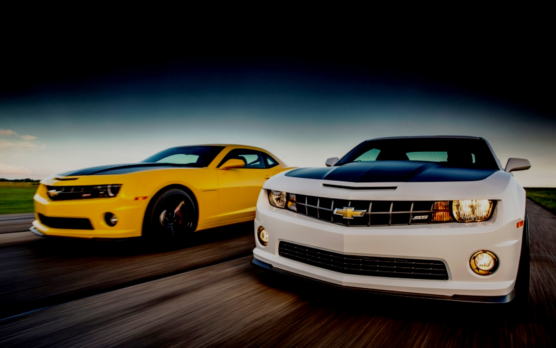 2015 Camaro Hd Background Wallpaper 22 HD Wallpapers 1920x1200