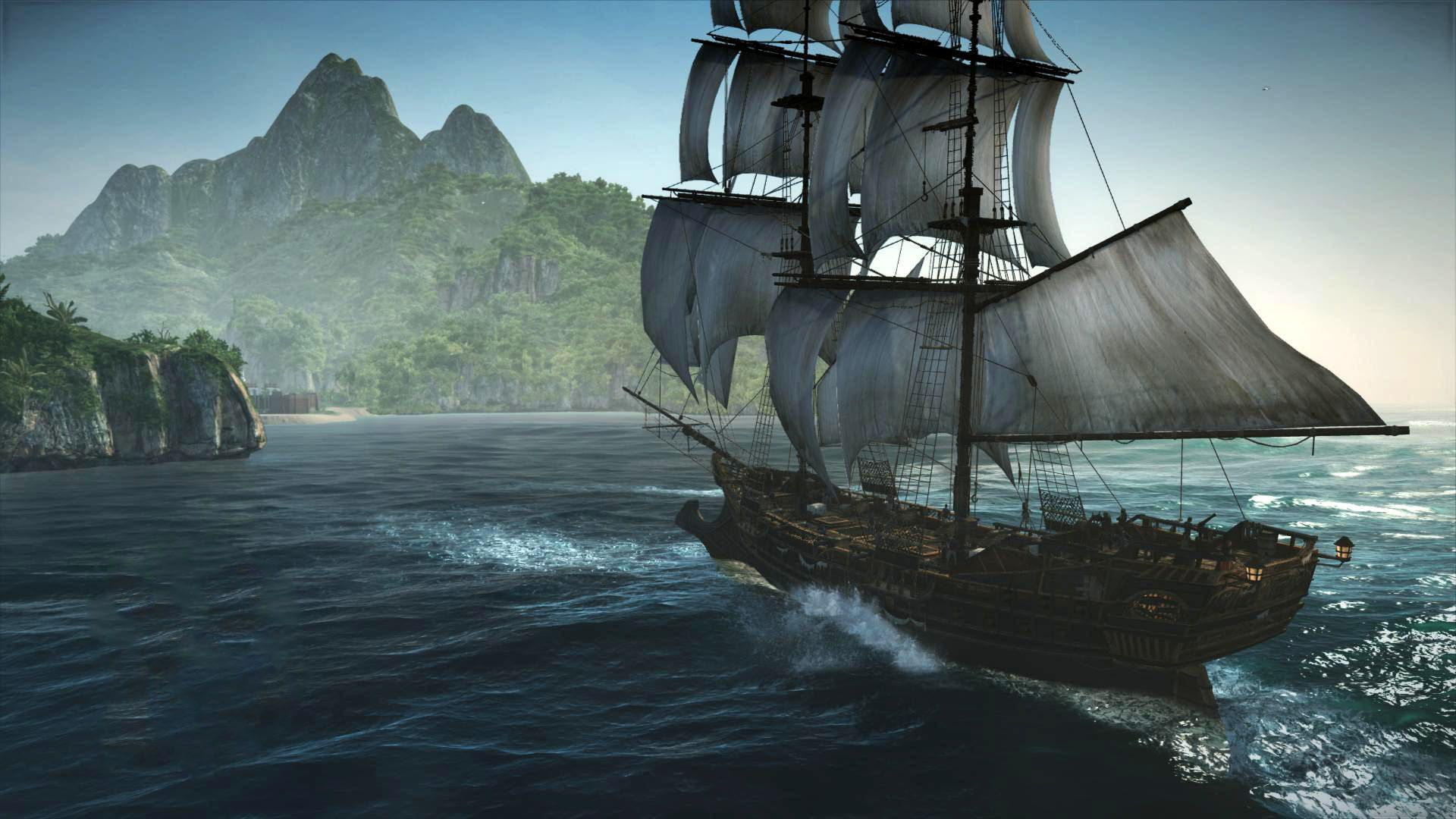 AC4 Wallpapers   Top AC4 Backgrounds   WallpaperAccess 1920x1080