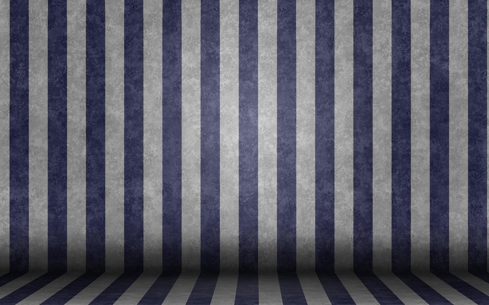 Download Wallpapers Download floor blue room patterns grey lines 1680x1050