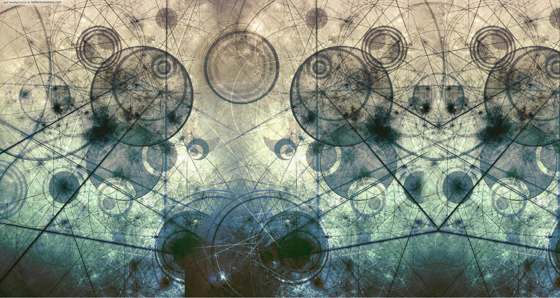 Solar System Backgrounds Wallpapersafari