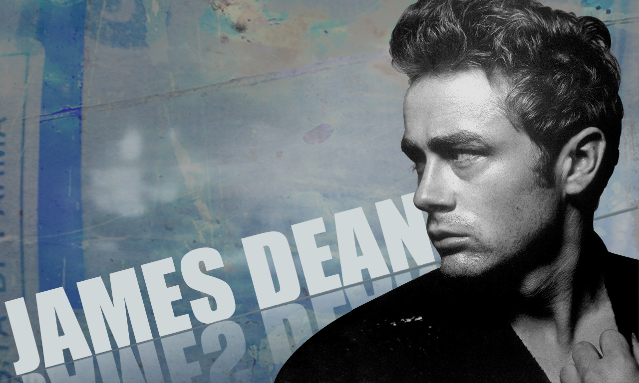 James Dean Wallpaper 1280 - WallpaperSafari