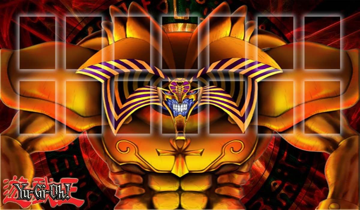 Free Download Jpeg Exodia The Forbidden One Image Exodia The