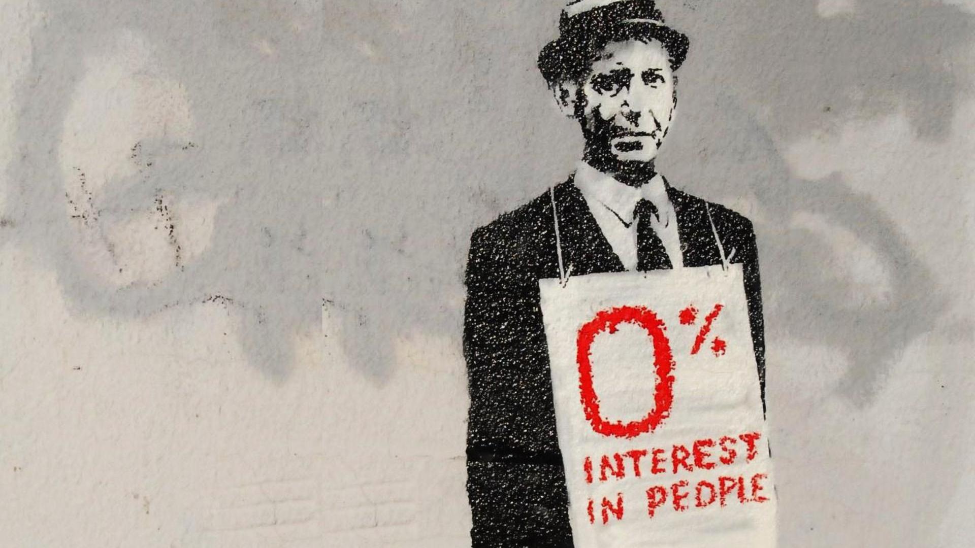banksy mural wallpaper wall murals you ll love banksy wallpaper por buscando e comprando fornecedores de
