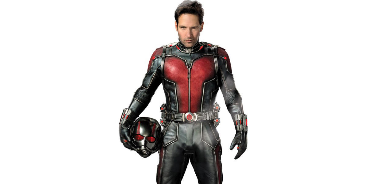 File Name 969259 HD Ant Man Wallpapers Download   969259 1200x600