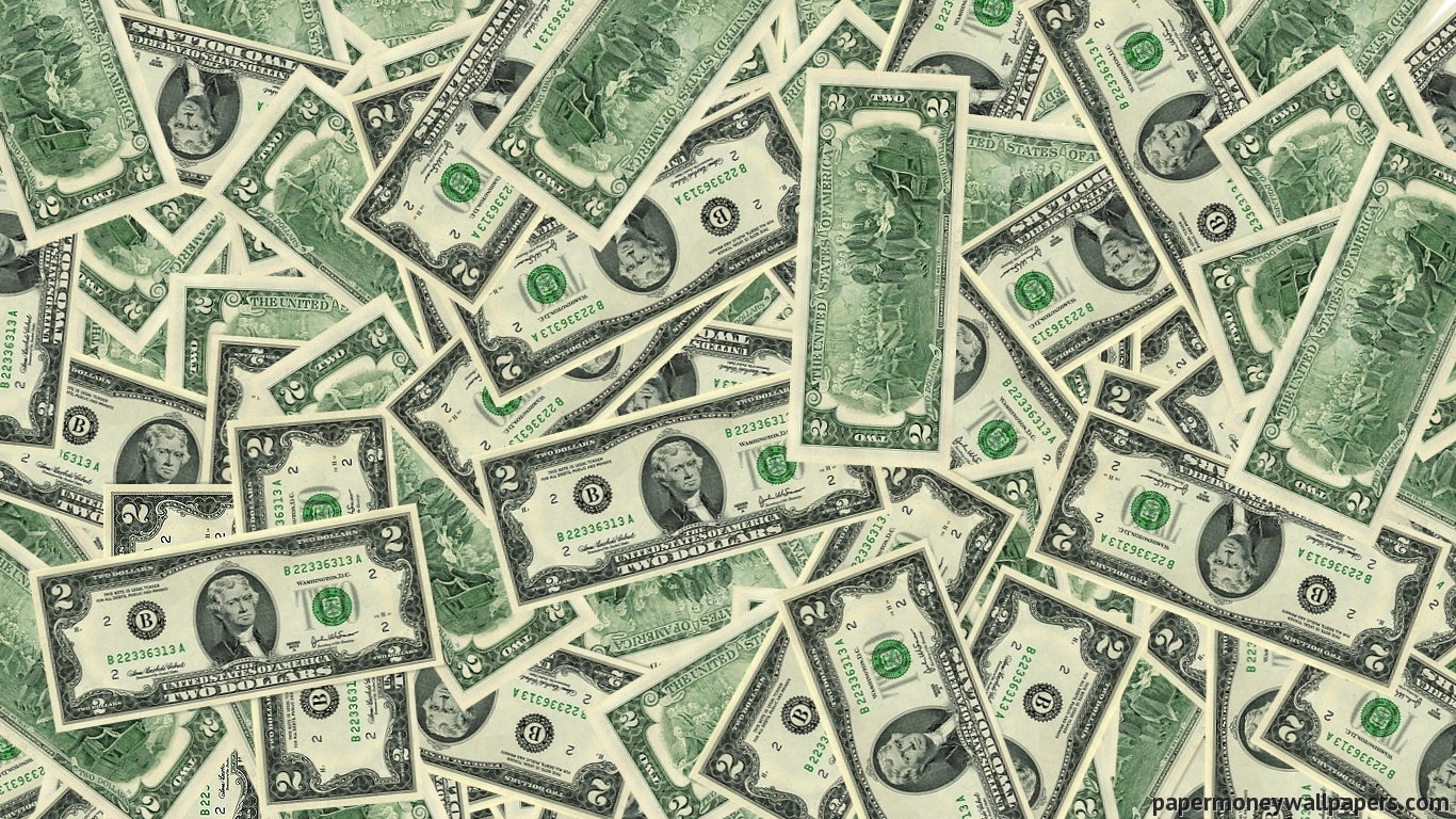 Description Money Dollar Wallpaper is a hi res Wallpaper for pc 1366x768