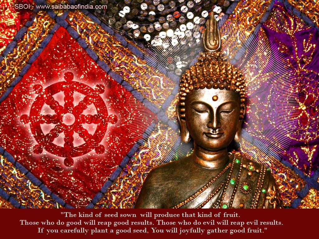 Budizm duvar katlar buddha desktop buddhism wallpapers 1024x768