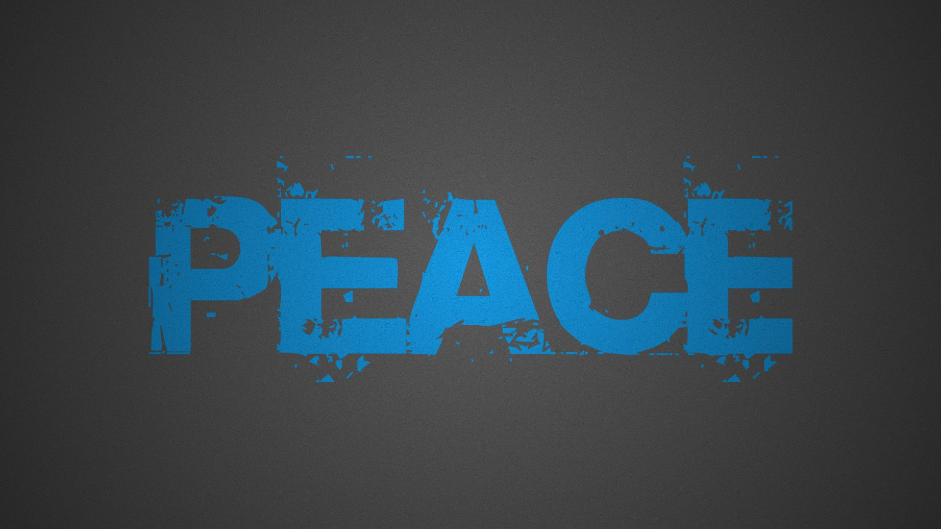Peace Tumblr Backgrounds Peace background by xilent by 1920x1080
