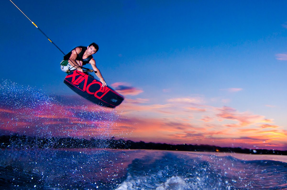 Transworld Wakeboarding Wallpaper Wakeboarding Wallpaper 1200x797