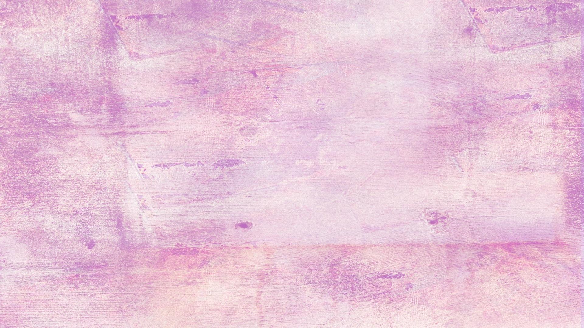 Pink Purple Wallpaper - WallpaperSafari