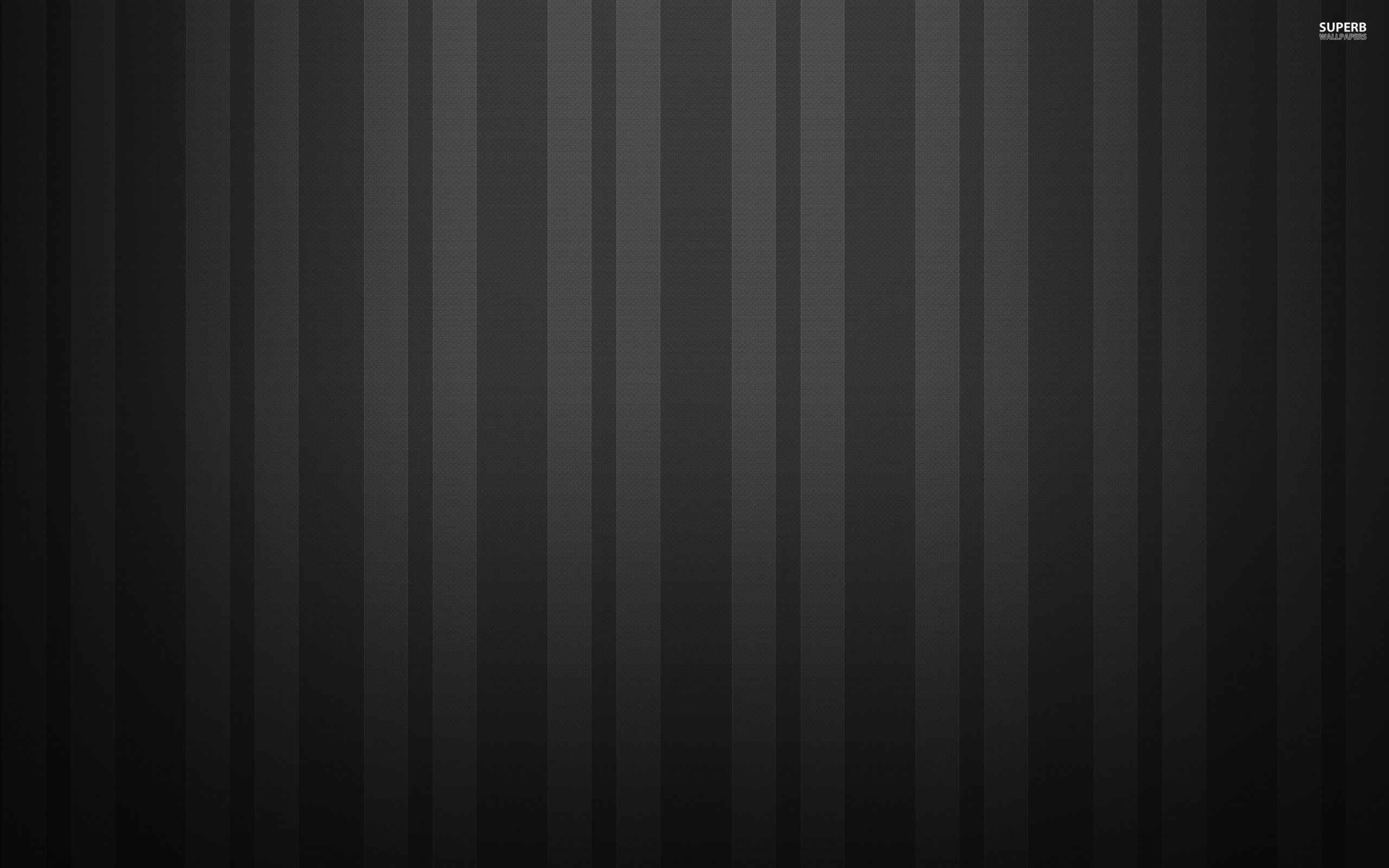 Black And Grey Striped Wallpaper   Widescreen HD Wallpapers 2560x1600