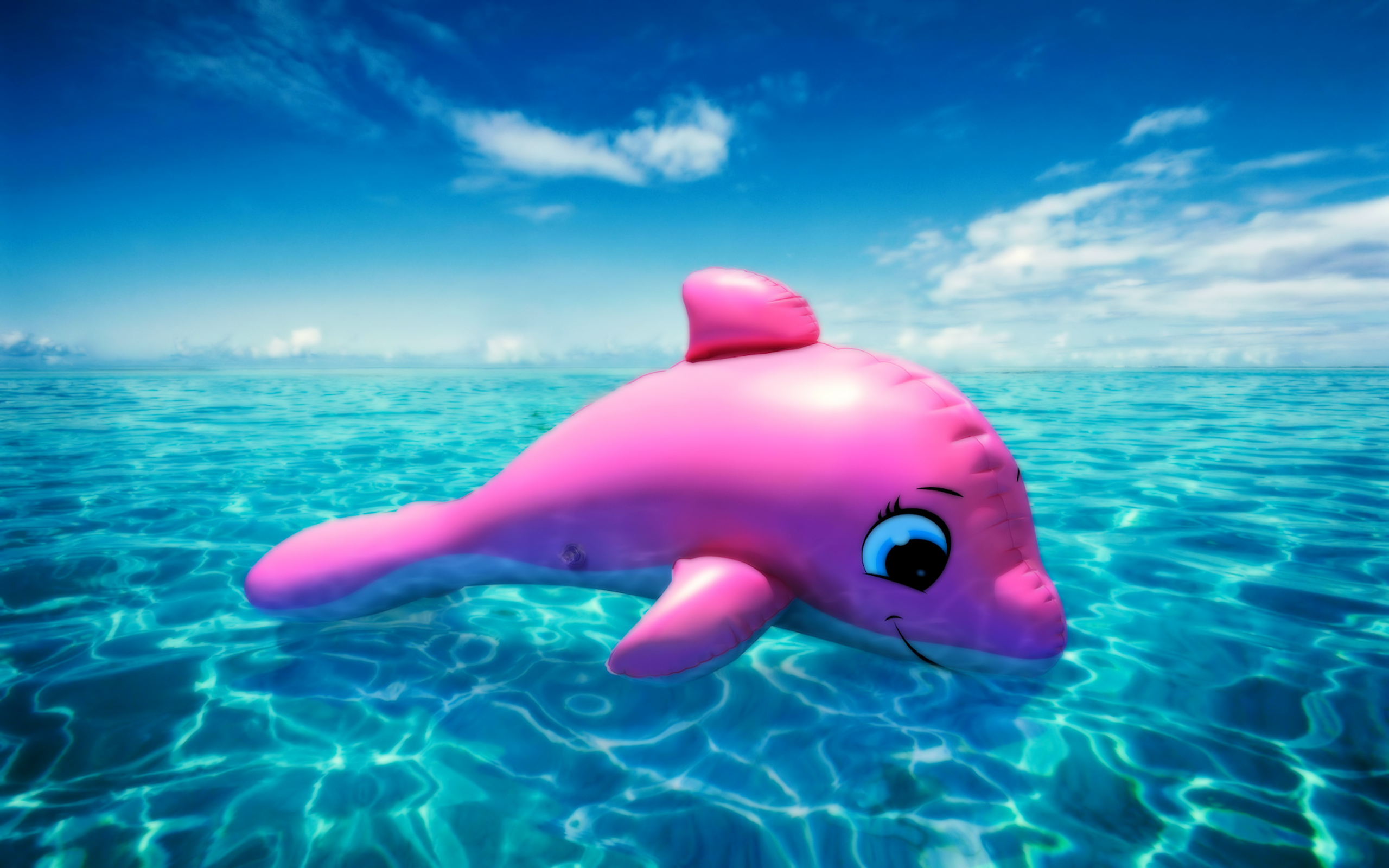 Kids Desktop Wallpapers for HD Widescreen and Mobile 2560x1600