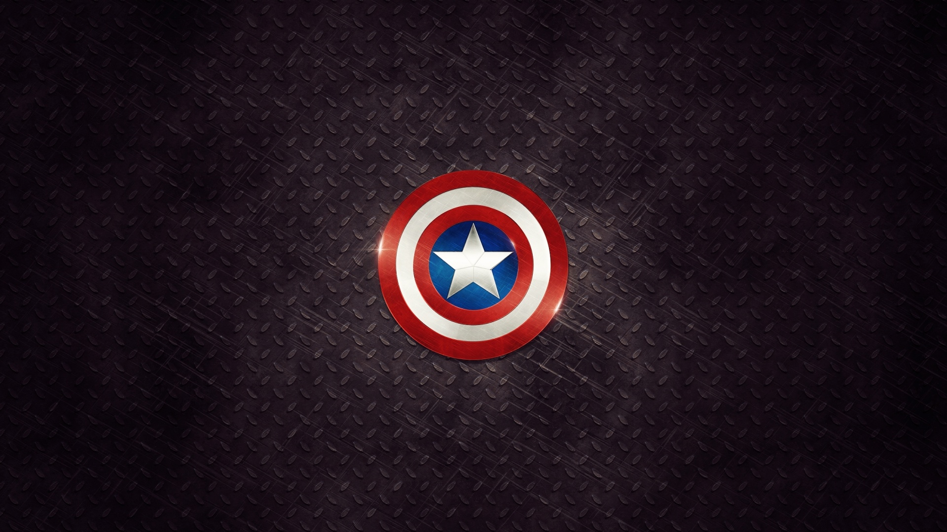 Captain America Logo Wallpapers   1920x1080   610017 1920x1080