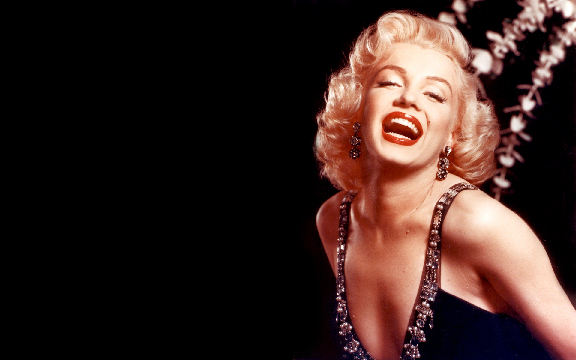 Free Download Marilyn Monroe Wallpaper For Bedroom Walls 3