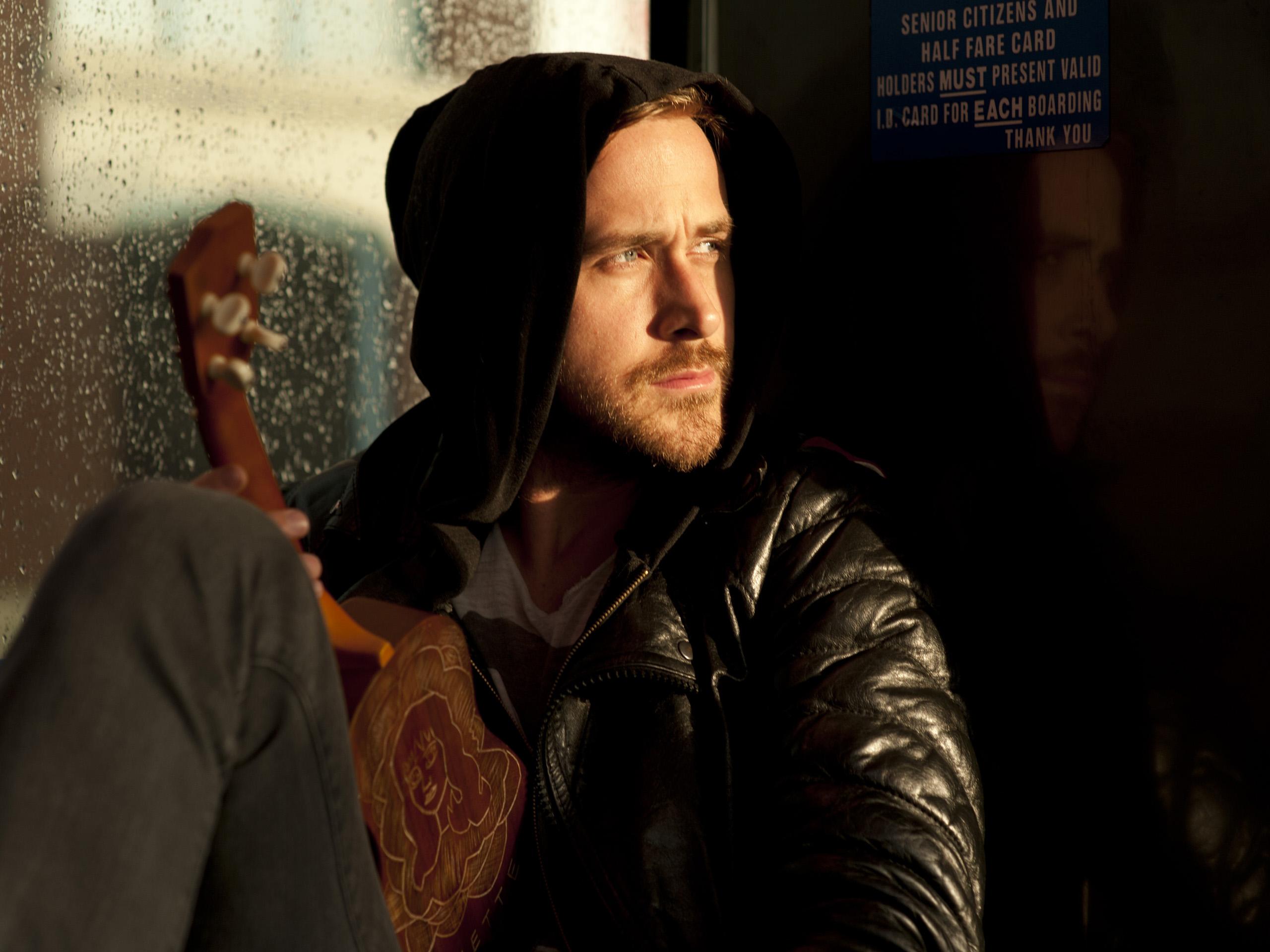 Ryan Gosling TheWallpapers Desktop Wallpapers for HD 2560x1920