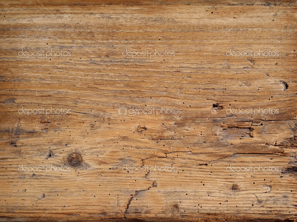 Old wooden boards as background - 31 Total Photos In This Post 31 Old Wood Hd Wallpapers