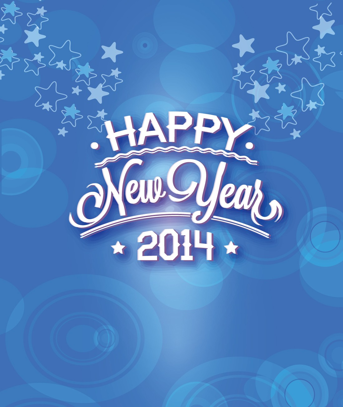 Free download New Year 2014 Wallpapers Backgrounds Elsoar