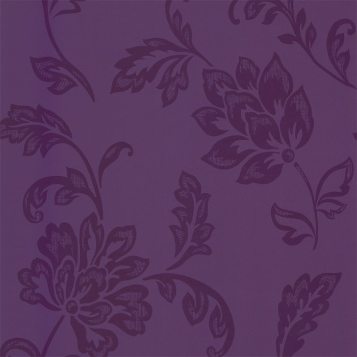 Home Wallpaper Designer Selection Designer Selection 700x700