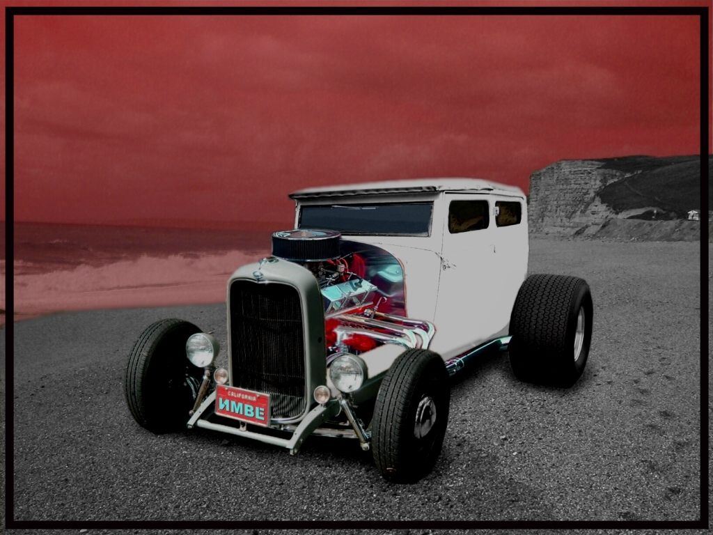 47d5a6cb64e65Evil Hot Rod Wallpaperjpg 1024x768