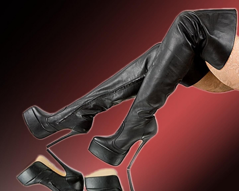 Tar heels pantyhose