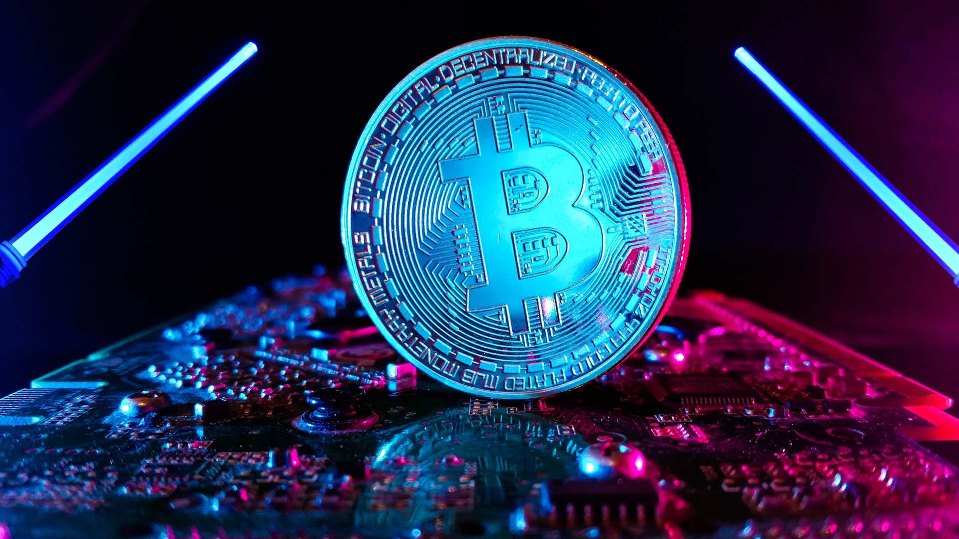 Bitcoin Hd   1920x1080 Wallpaper   teahubio 1920x1080