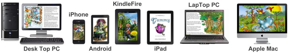 books kindle childrens books contact us kindle children s ebooks 920x170