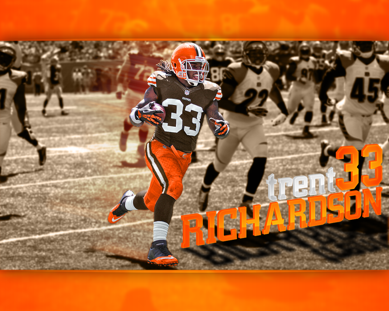 awards an cleveland browns screensaver pub cleveland screensavers 1280x1024