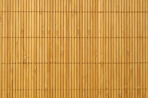 Asian Textures Wallpaper Wallpapersafari