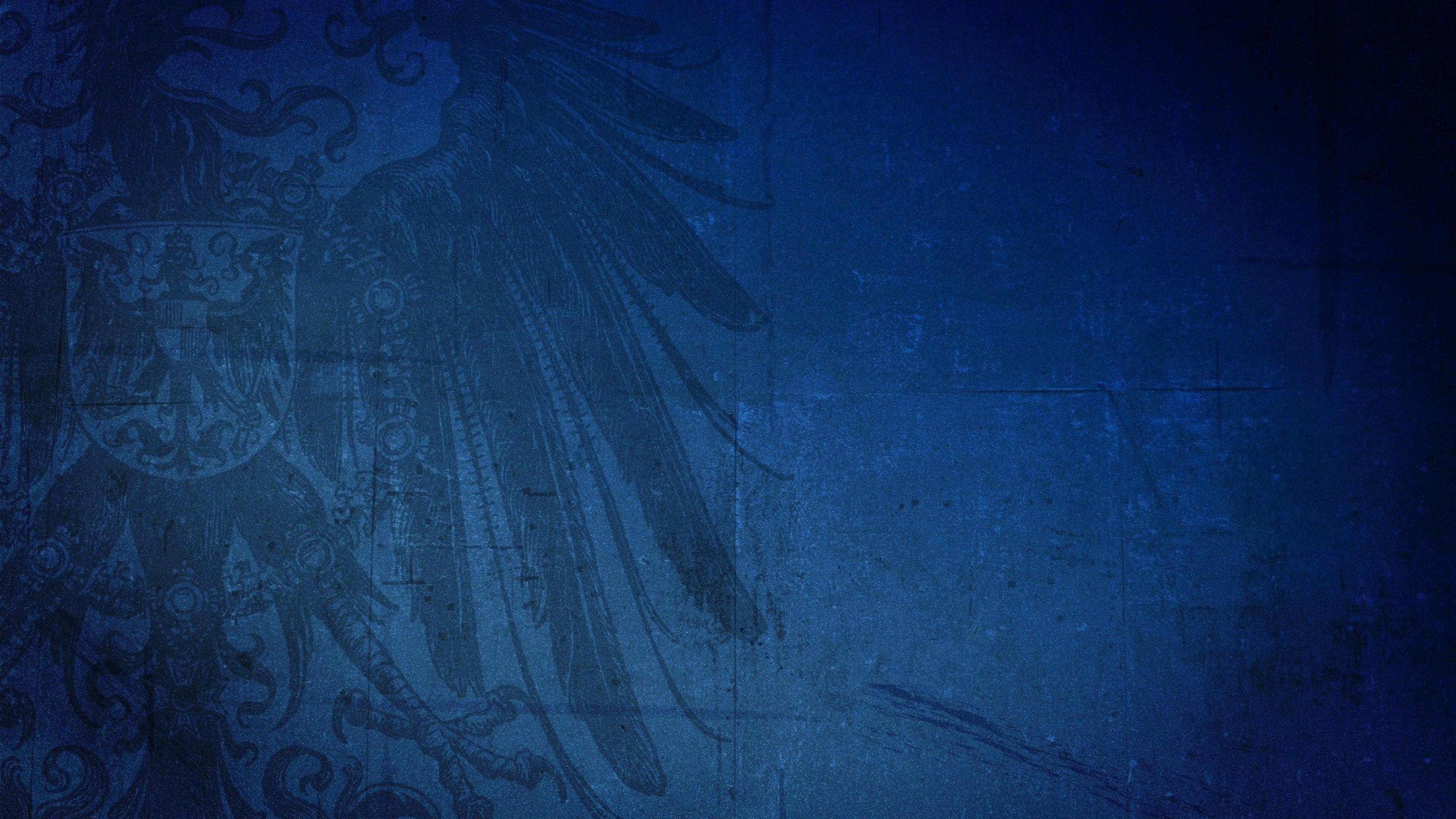 Background Dark Patterns Textures Wallpaper Background 4K Ultra HD 3840x2160