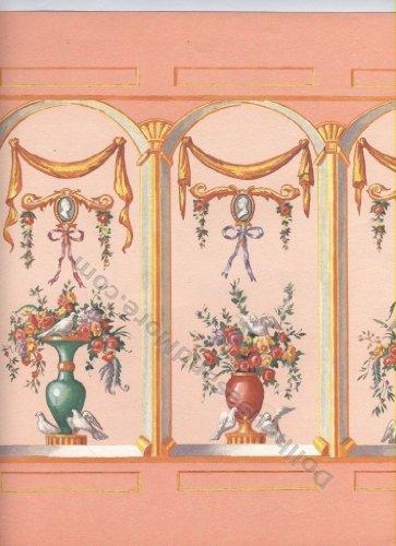 Miniature Dollhouse Wallpaper PicsWallpapercom 363x500