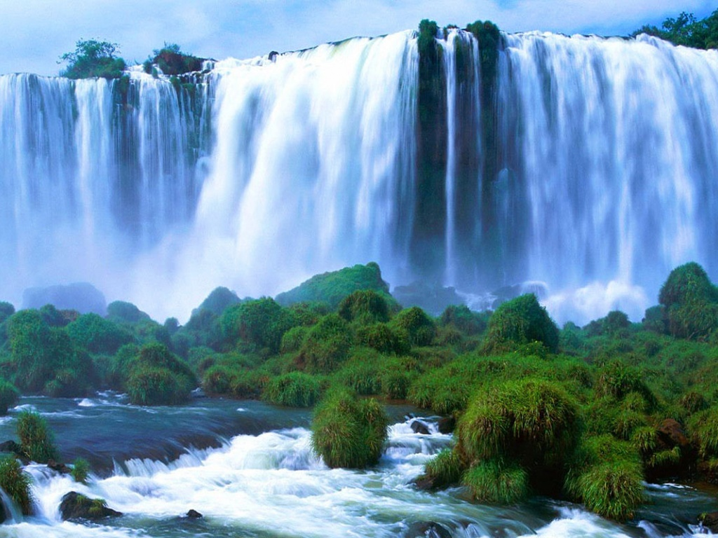 victoria falls hd desktop background hd wallpapers Car Pictures 1024x768