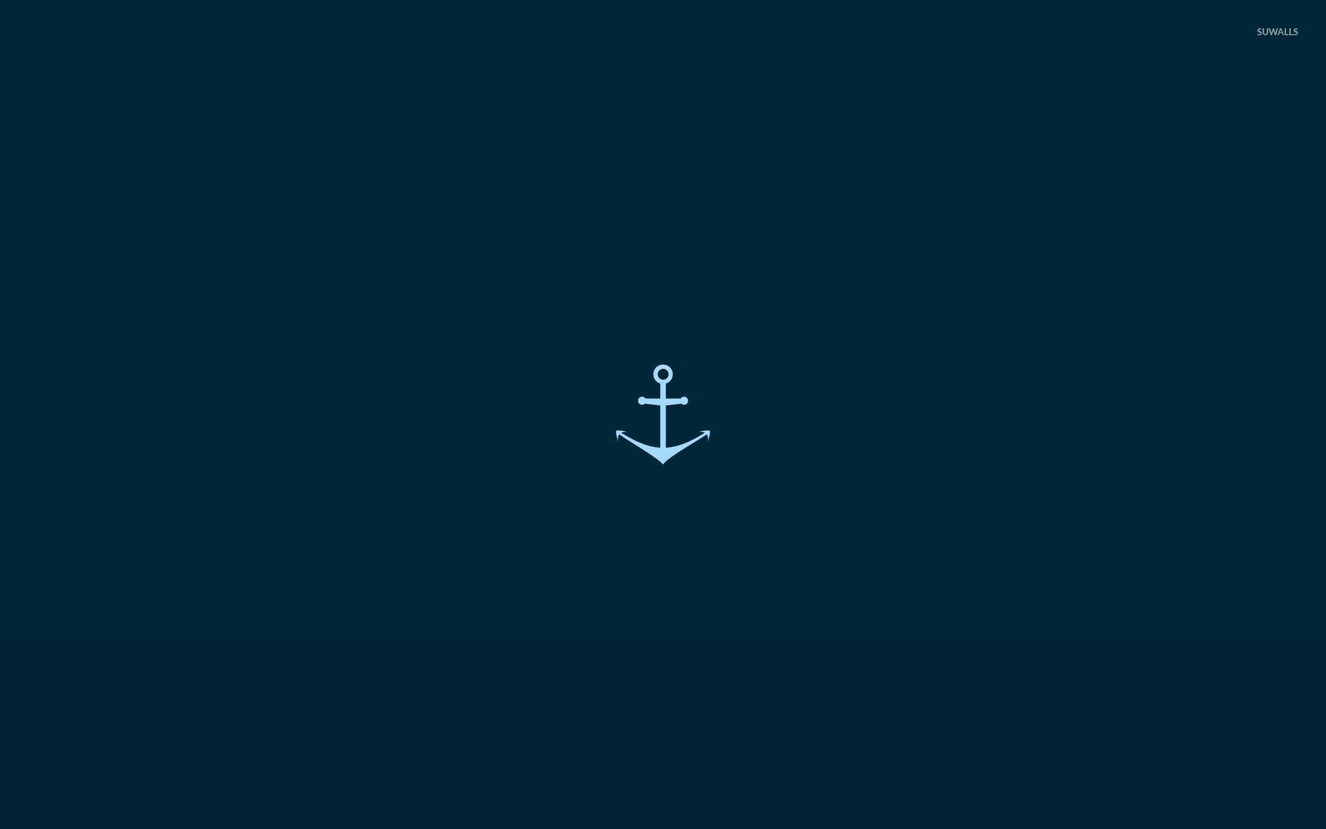 anchor desktop wallpaper - photo #26