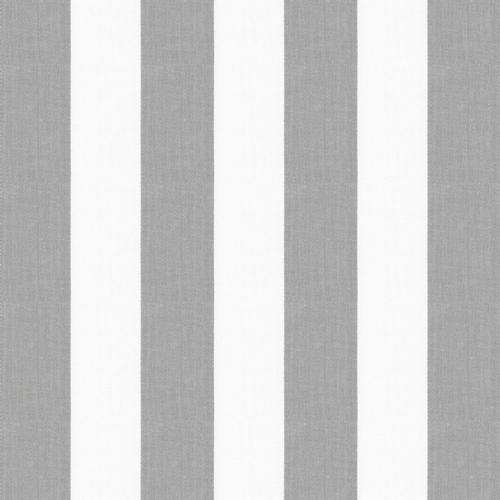 42 Gray Horizontal Striped Wallpaper On Wallpapersafari