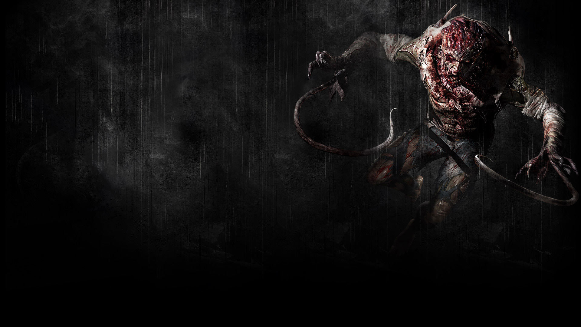 Video Game   Dying Light Wallpaper 1920x1080