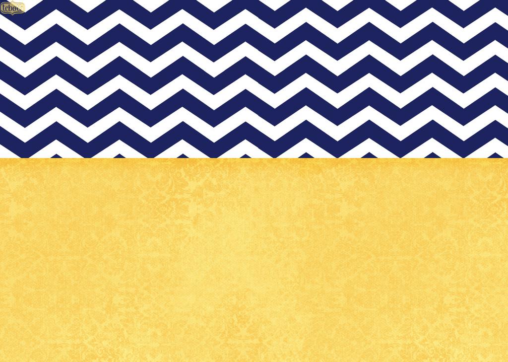 pixel Desktop Wallpapers Navy Chevron Cute Summer Ocean Twitter 1024x729