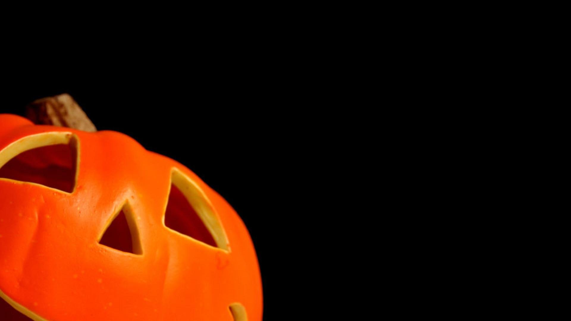 75] Cute Halloween Desktop Wallpaper on WallpaperSafari 1920x1080