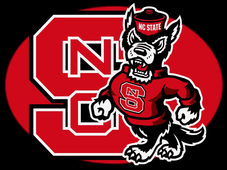 North Carolina State Universitys Mascot 1365x1024