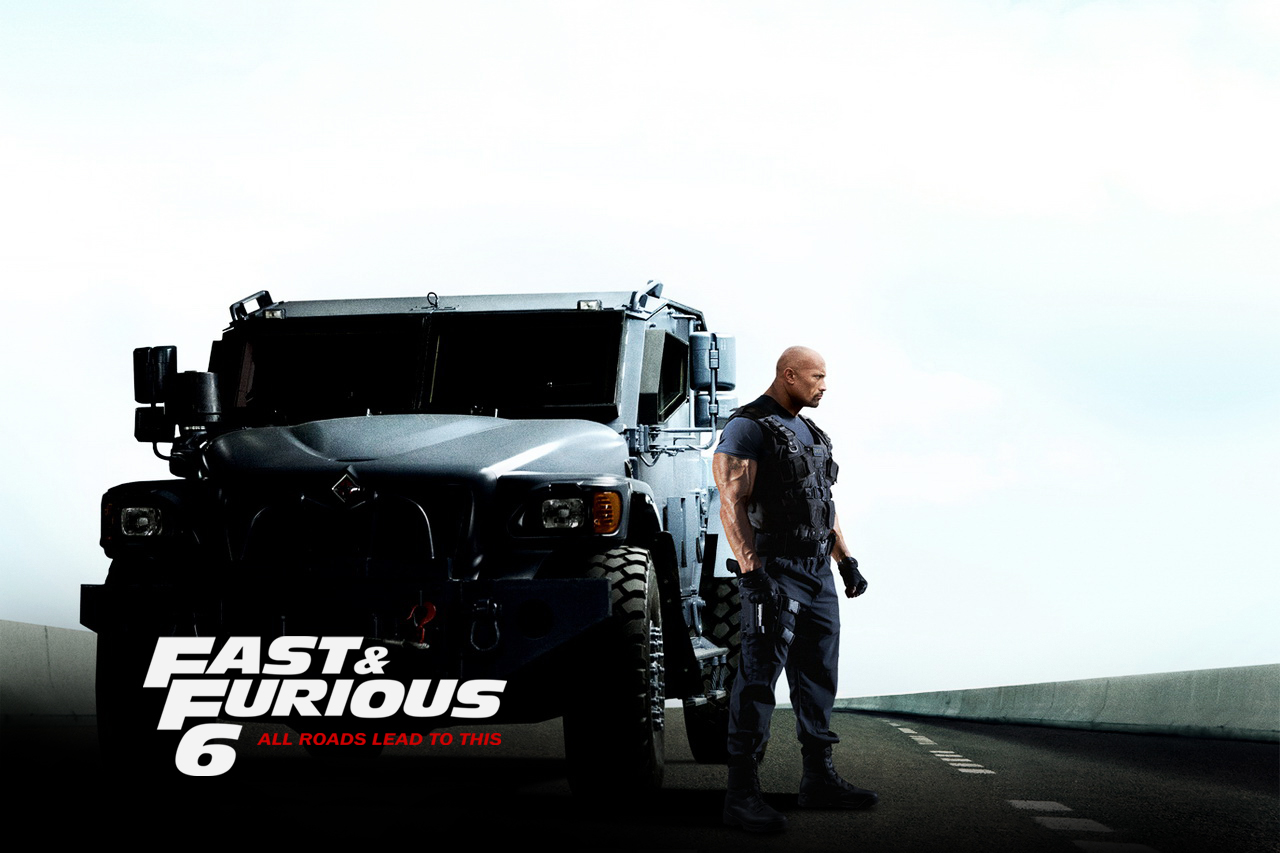 furious 6 wallpapers hd fast and furious 6 wallpapers hd 1280x853