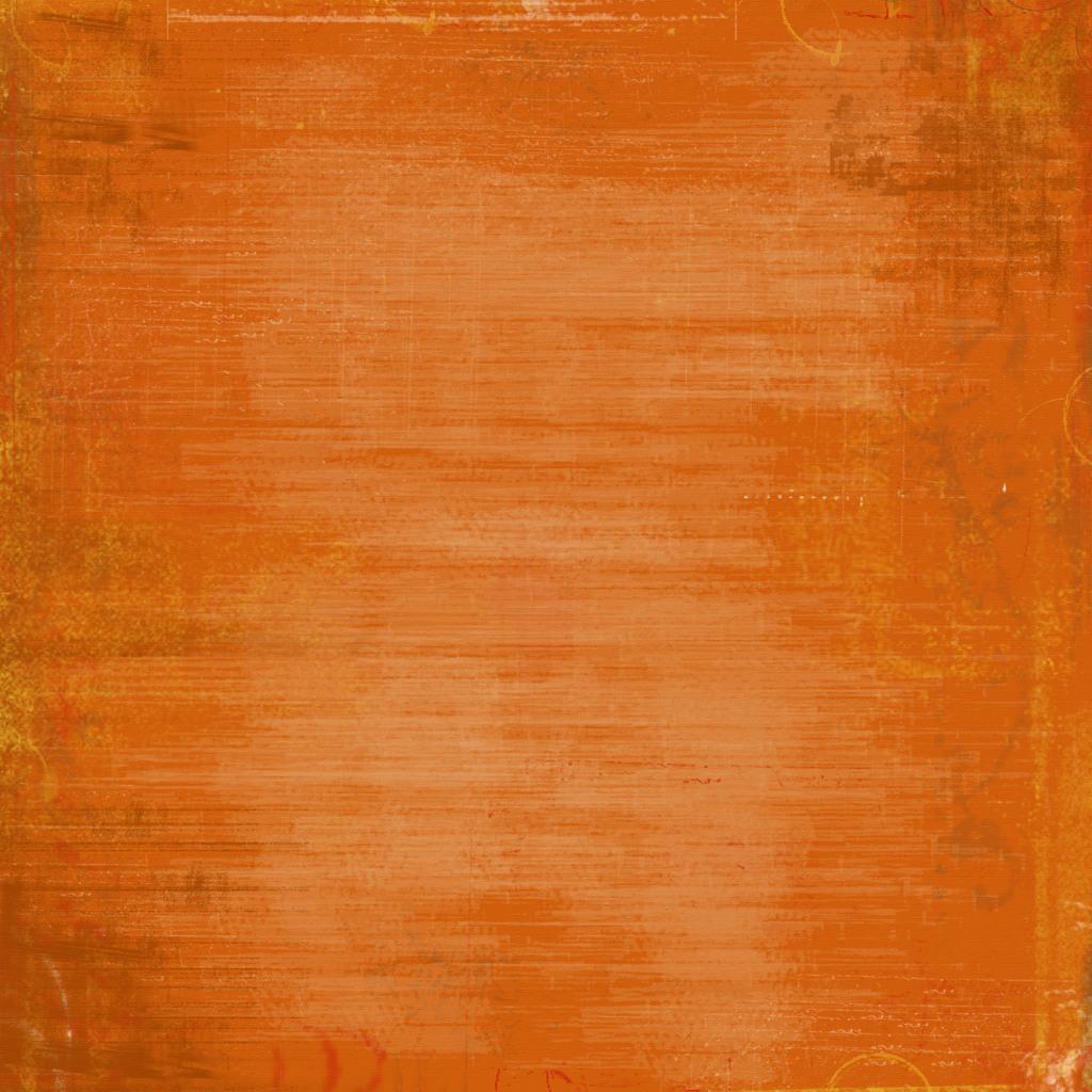 50+ Free Solid Color Wallpaper on WallpaperSafari