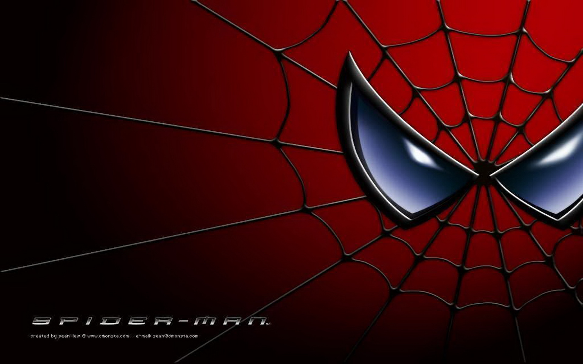 Download Spider Man Wallpapers Comics Wallpapers Pictures 1920x1200 1920x1200