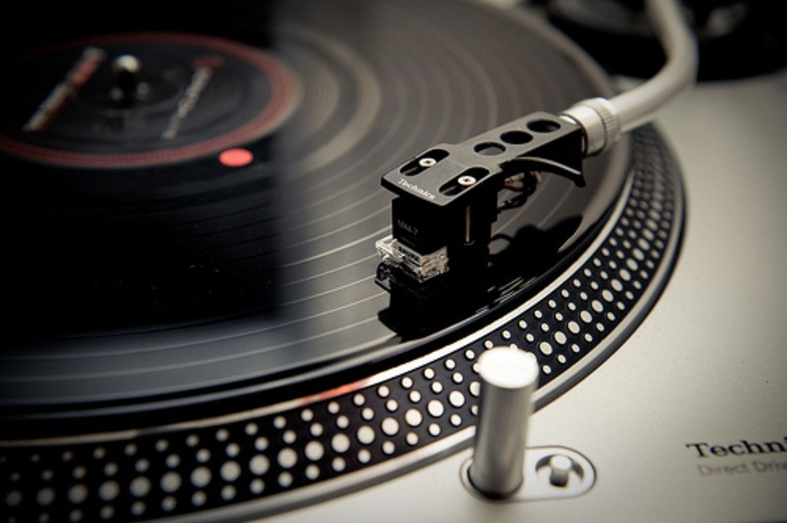 Free Download Technics Sl 1200 Mk2 Image 32943 Audiofanzine