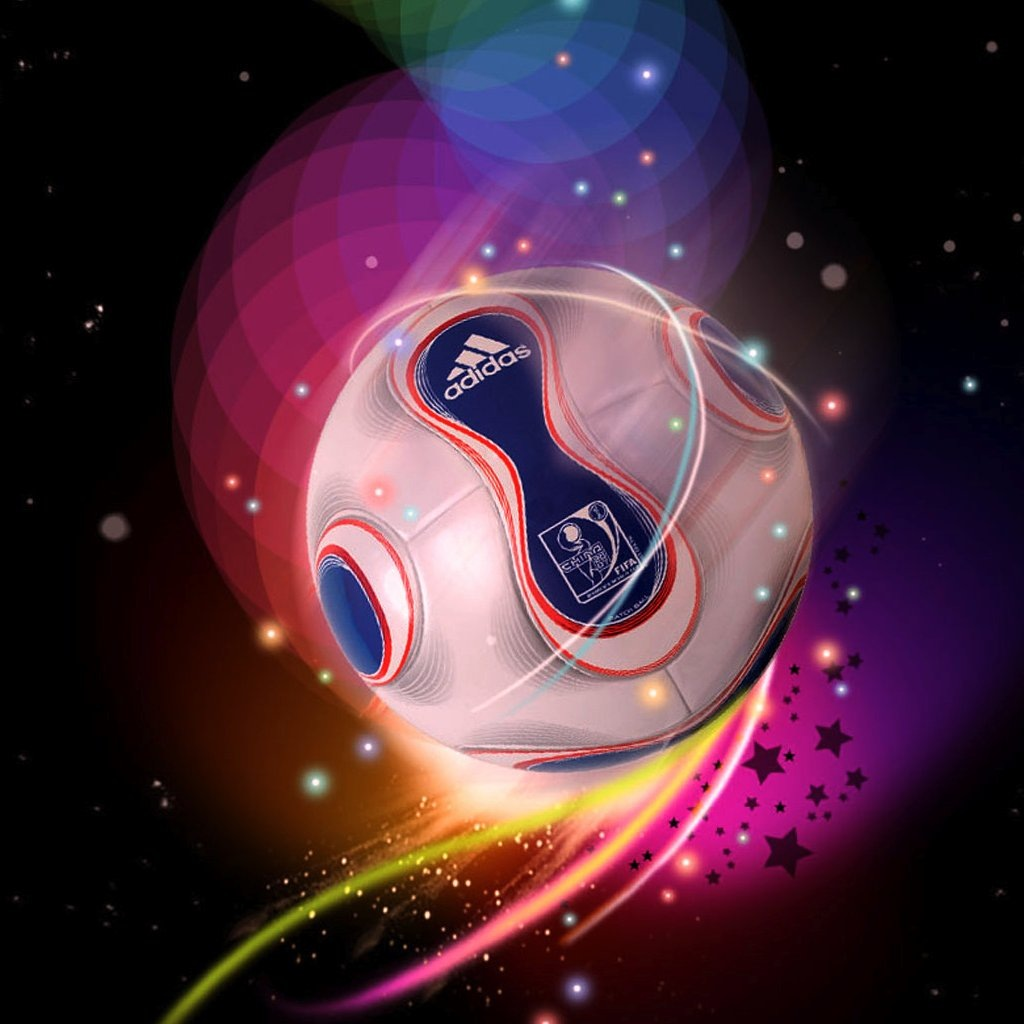 Cool Soccer Wallpapers Amazing Cool Soccer Wallpapers 1024x1024