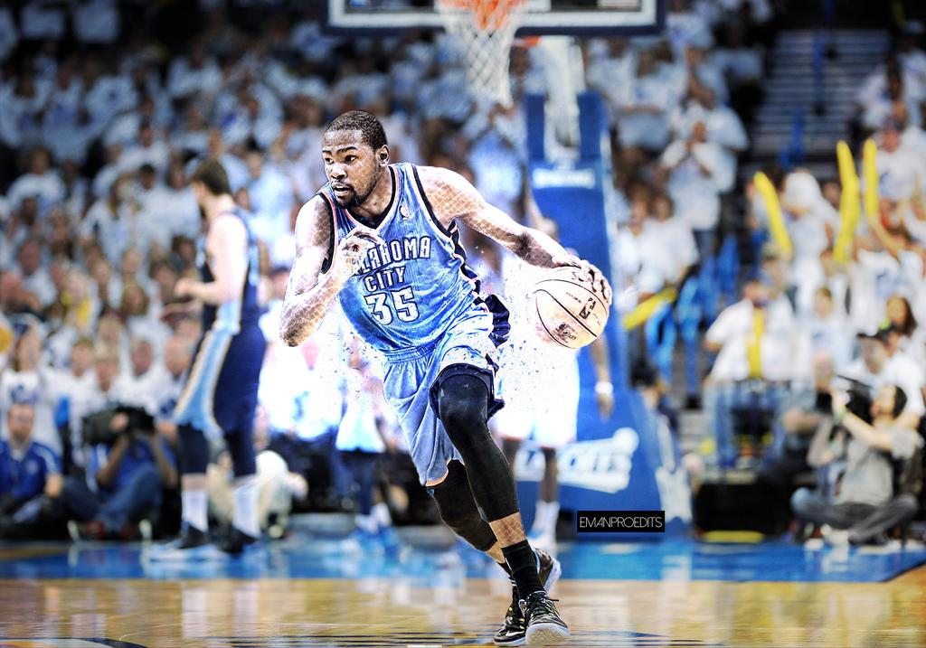 Kevin Durant Wallpapers 2015 1024x717