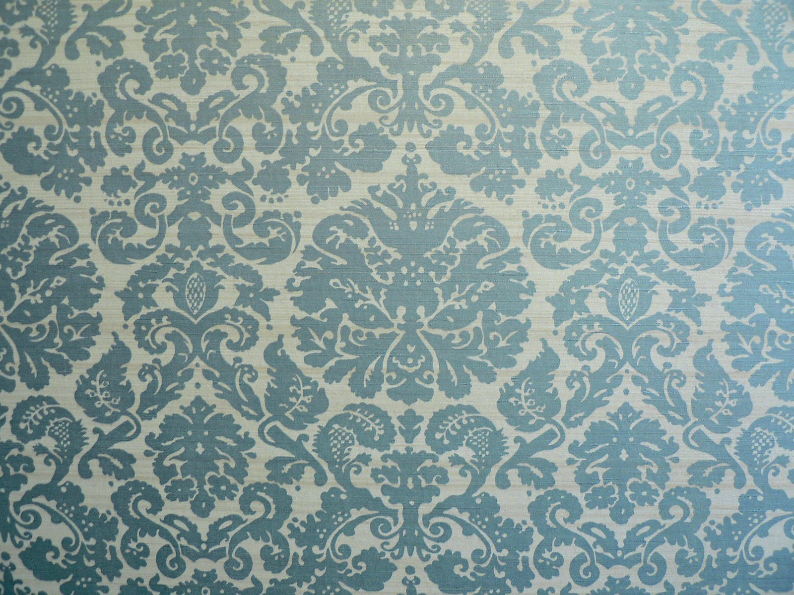 Pattern Vintage Wallpaper 1600x1200 Pattern Vintage Patterns 1600x1200